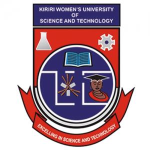 Kiriri Women's University